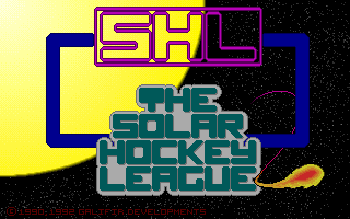 Solar Hockey League