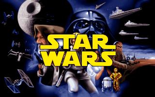 Star Wars (2)