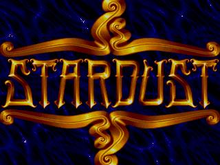 Stardust (2)