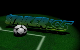 Striker '95