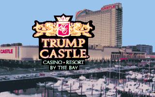 Trump Castle 2