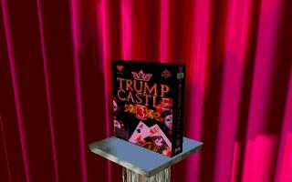 Trump Castle 3
