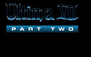 Ultima 7 Part 2