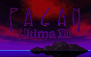 Ultima 8