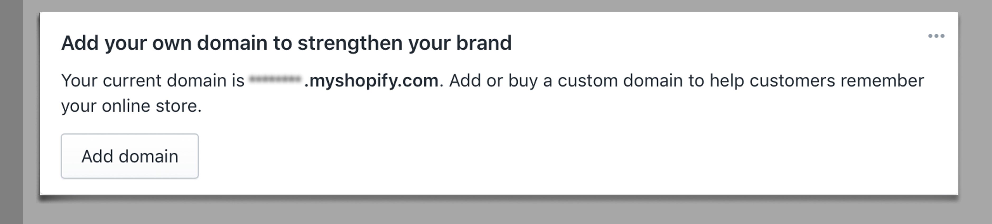 ShopApp_Shopify