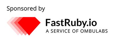 fastruby