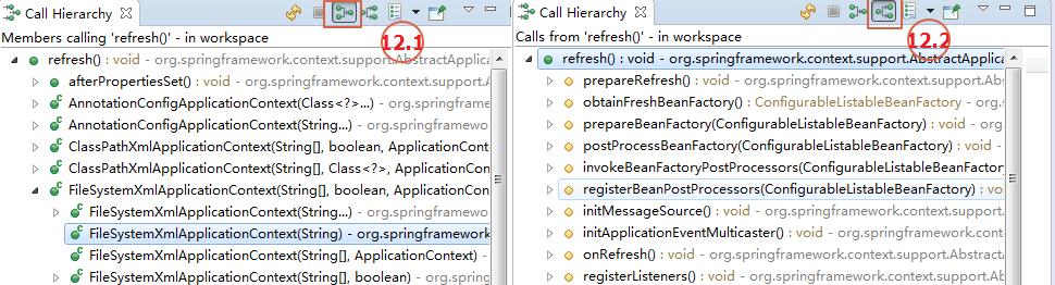 call_hierarchy