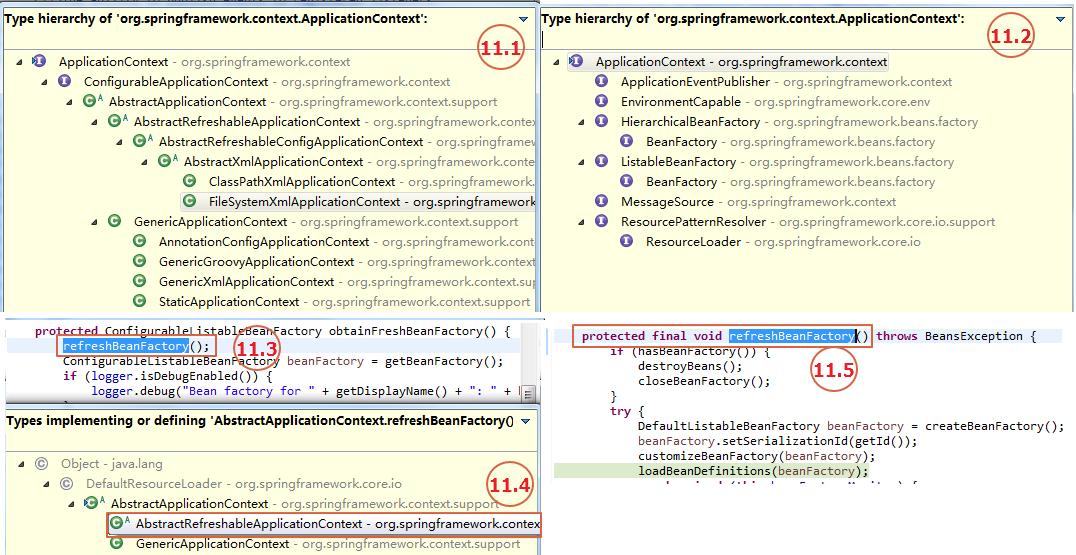 code_window_hotkeys