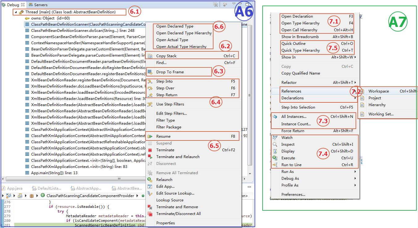 debug_and_code_window