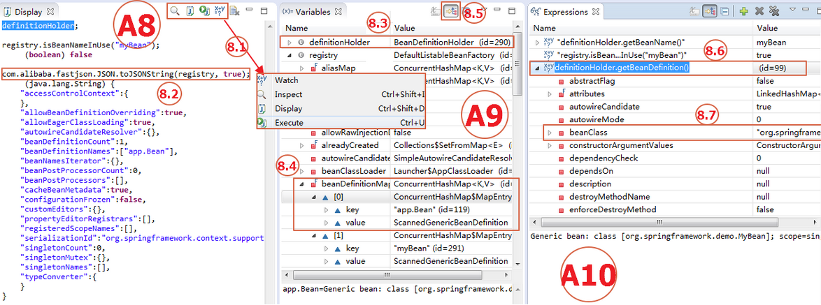 display_variables_expression_window