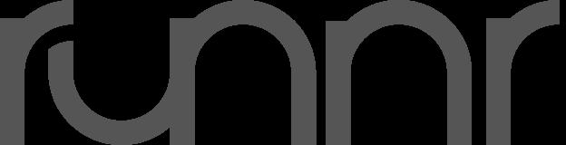 runnr.js