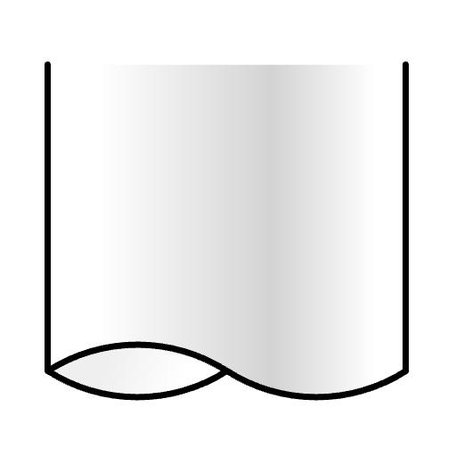 Verkürzer icon