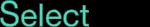 selectolax logo