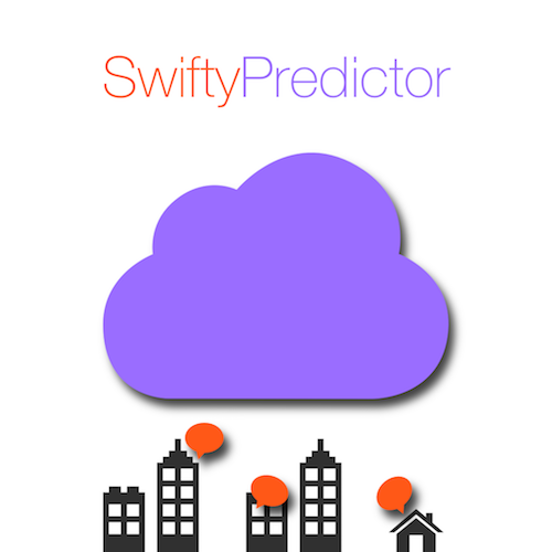 SwiftyPredictor