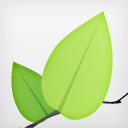 OpenCPU - Example Apps