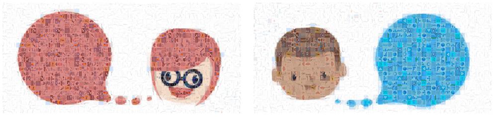 Data + Art STEAM Project
