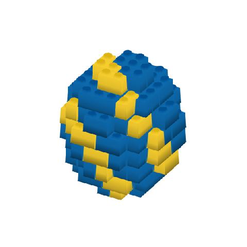 brickr