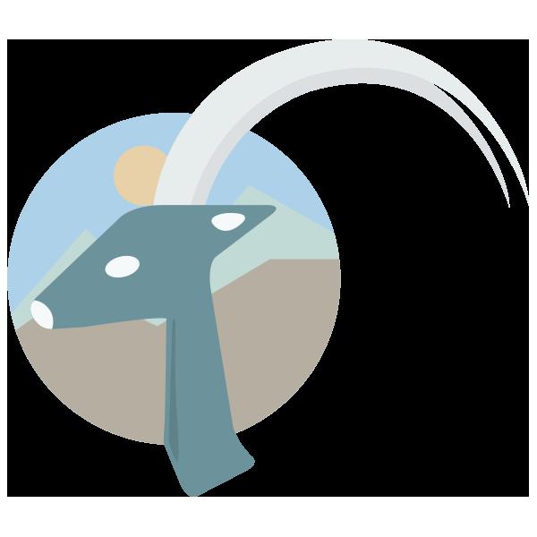 Sassaby Logo