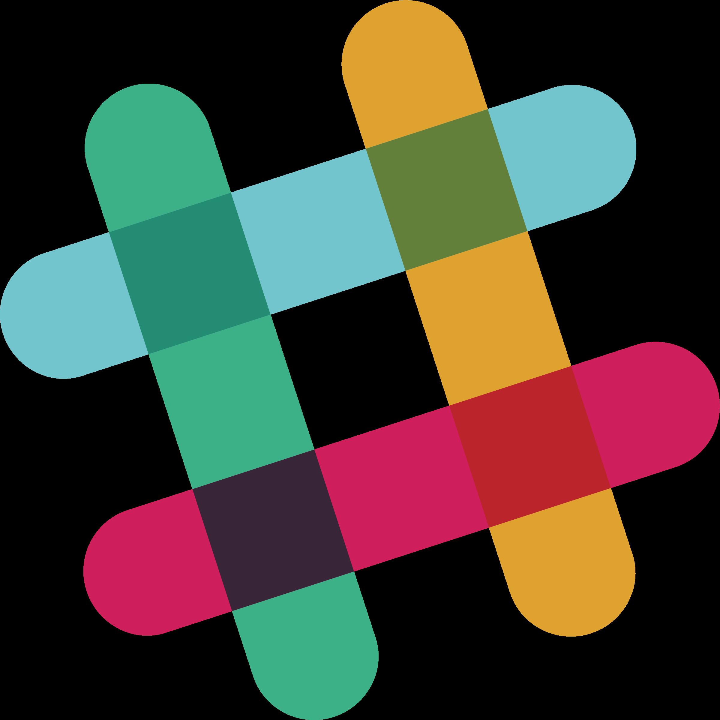 Join Raspberry Pi OS in slack