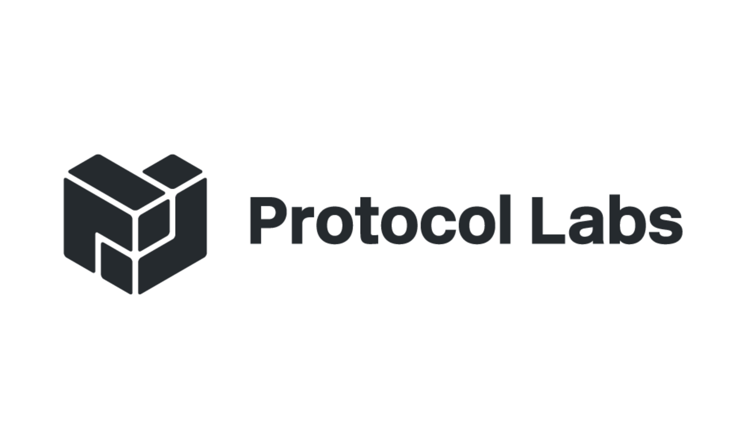 Protcol Labs