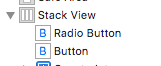 Use Stackview
