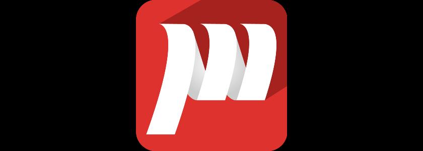 Proptics Logo