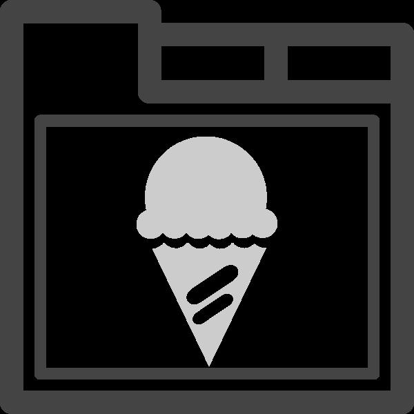 Vanilla Tabs logo