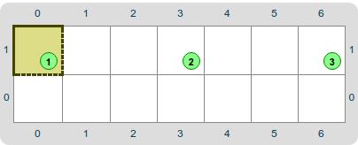 poner-puntos-3-recargado.png