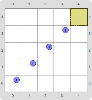 diagonal-4-azul.png
