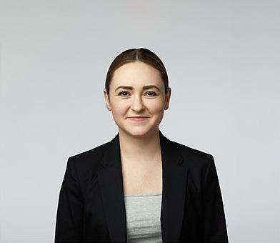 Dasha Koronova