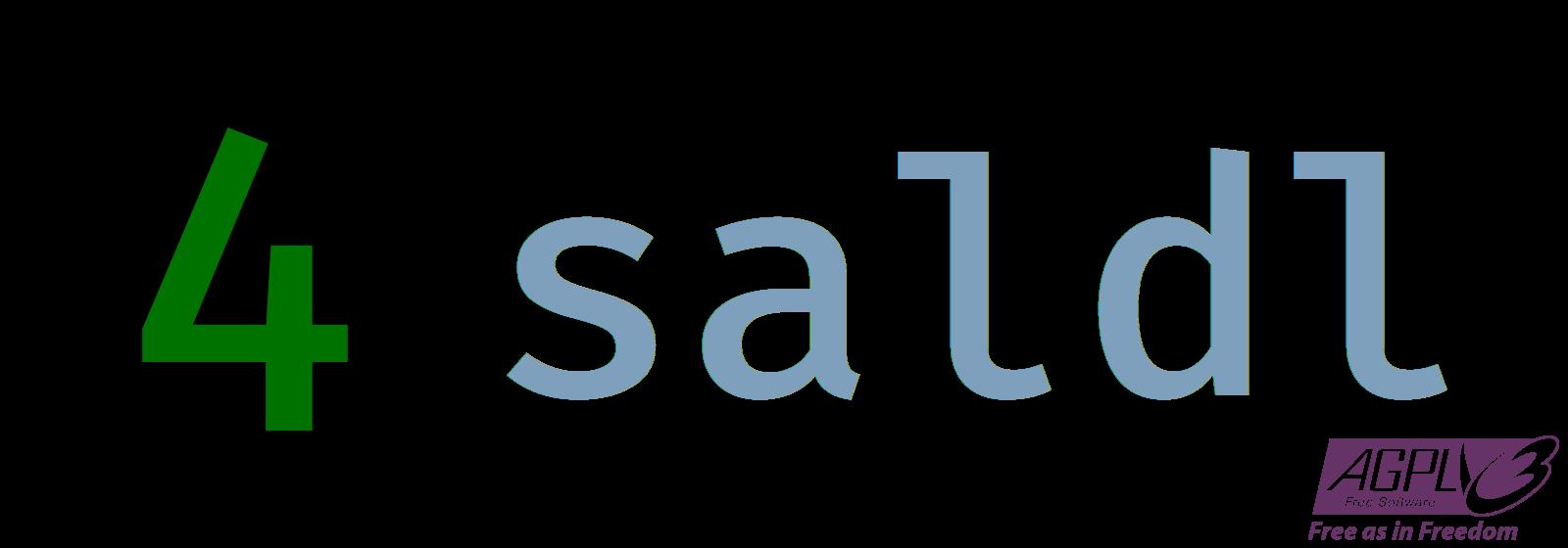 saldl banner