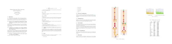 pdf2thumb