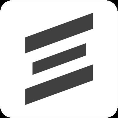 Salt Egde Logo