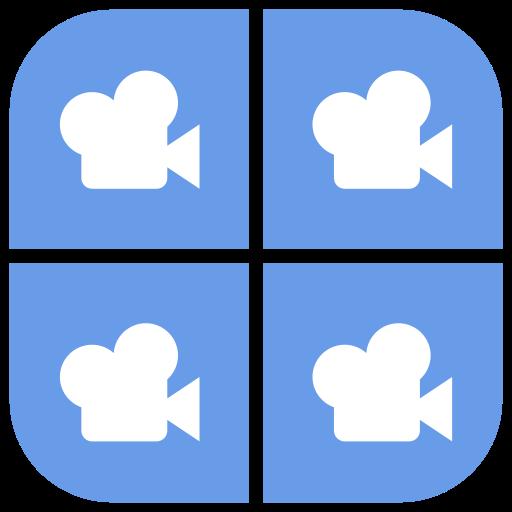 BoxCam2D's icon