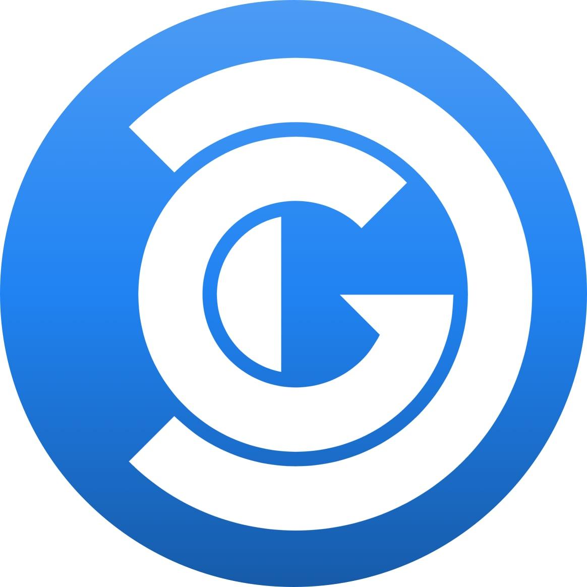 $DG logo