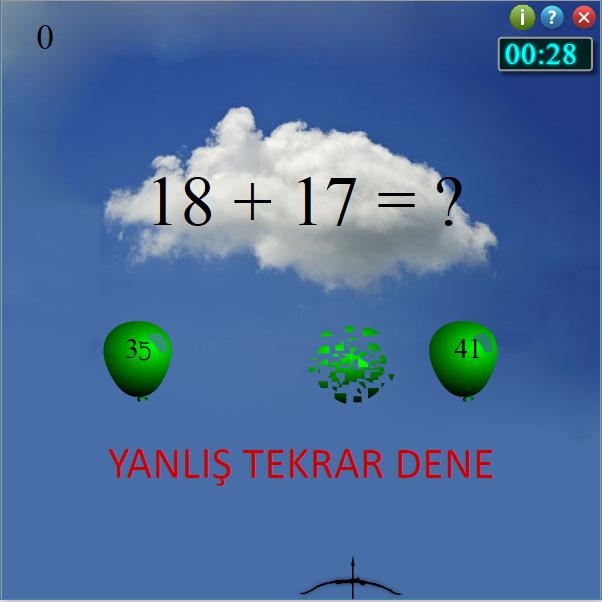 Görüntü 3