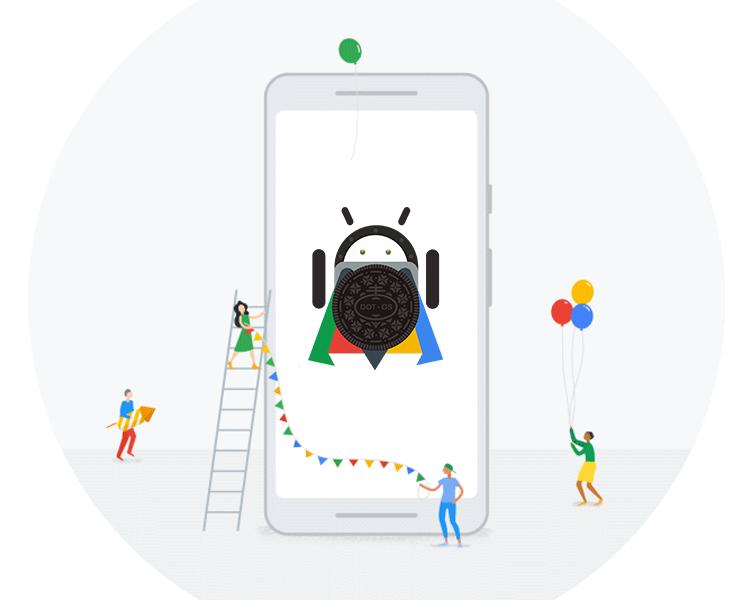 GitHub - DotOS/android_vendor_dot: The giver!