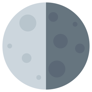 lunasvg is a standalone SVG rendering library in C++