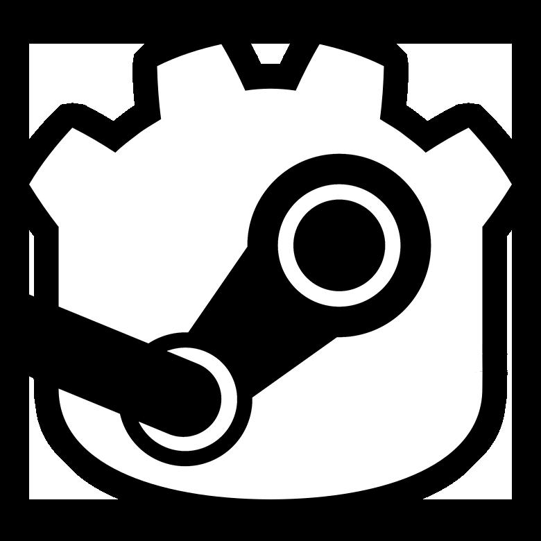 Steam API 's icon