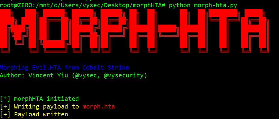 morph-hta