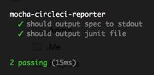 spec_output.jpg