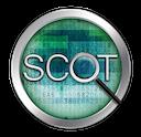 ScotLogo