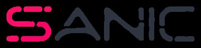 Sanic 框架