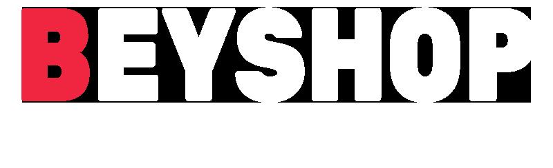 BEYSHOP