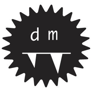 data monster logo