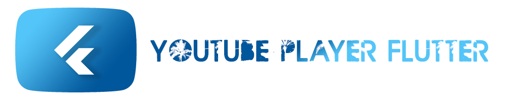YOUTUBE PLAYER IFRAME