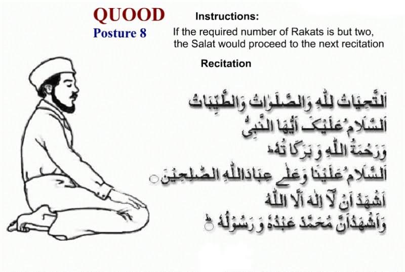 GitHub - sarfraznawaz2005/namaz: How to pray namaz (salat)