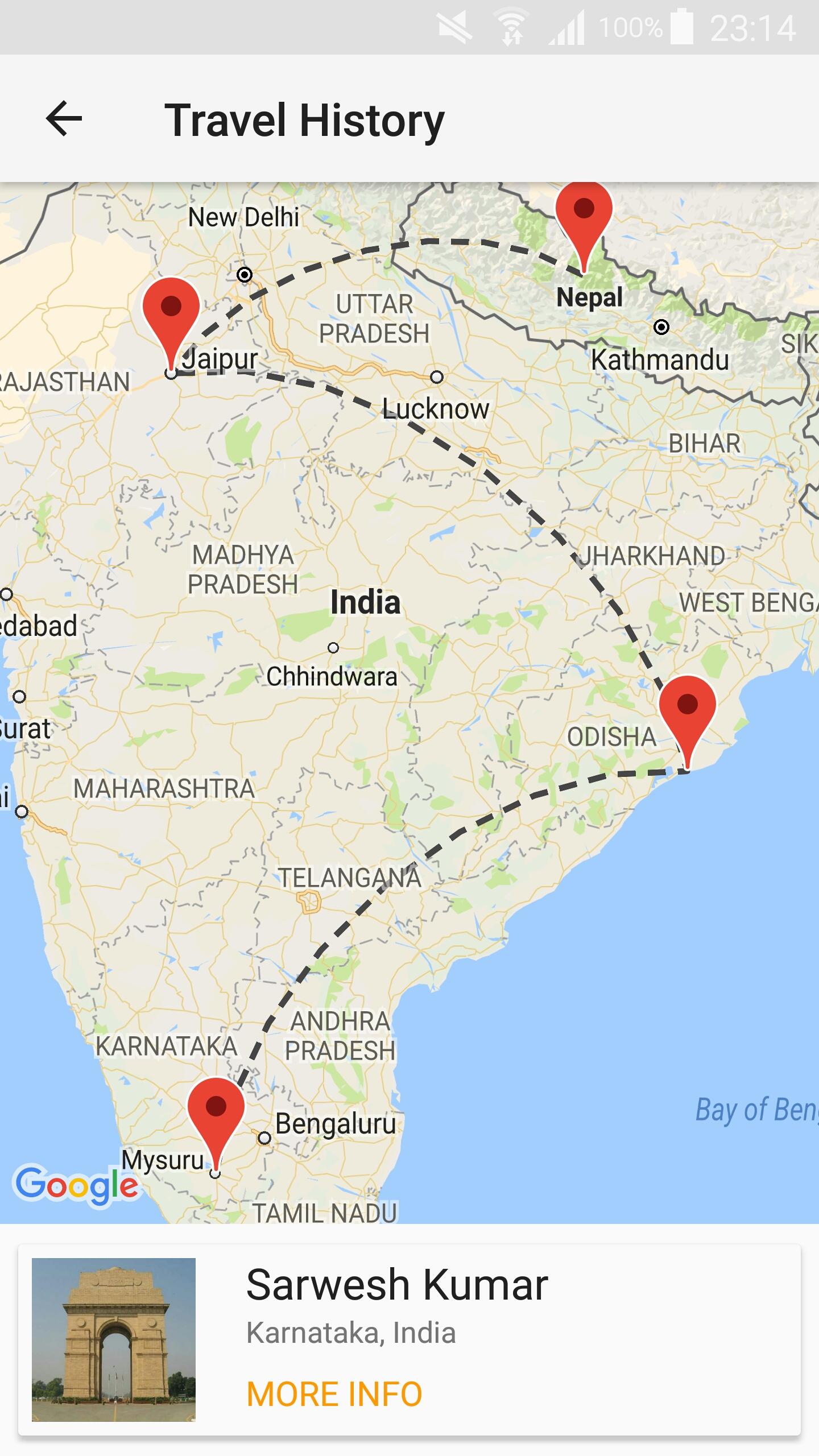sample_india