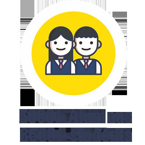 5000+ Alumnus and 3500+ Students
