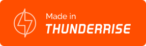 Thunderrise